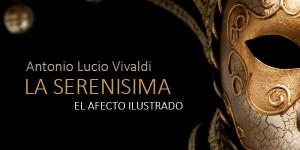 Un nuevo proyecto sobre el veneciano Antonio Vivaldi