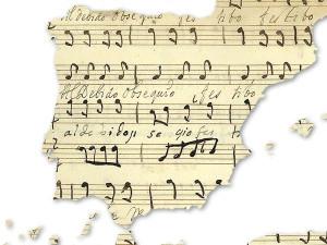 Un curso para tratar de recuperar nuestro patrimonio musical
