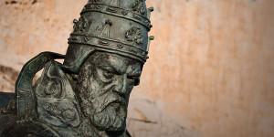 Escuchar música antigua en un castillo del s.XIII, un placer para los sentidos