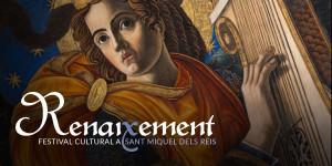 La puesta en valor de nuestro patrimonio a través de la Música Antigua