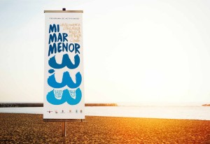 Turismo organiza 'MiMarMenor 3.33′, un programa de conciertos y talleres de música antigua