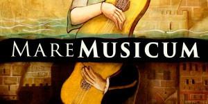 Un pequeño viaje en el tiempo, para experimentar la música tal y como la vivían en el pasado