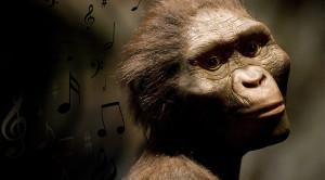 El gran salto en la inteligencia humana que está ligado a la música