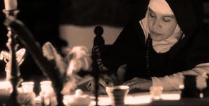 Salen a la luz unas piezas del s.XVIII relacionadas con Sor Juana de Inés