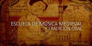 Una oportunidad para conocer y cantar música Medieval