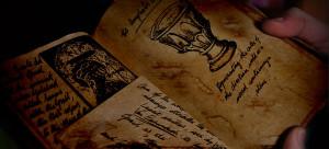 El Grial y la música medieval