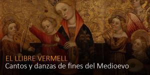 Nueva edición del Llibre Vermell de Montserrat