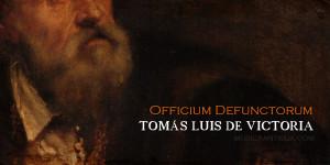 La obra cumbre del Renacimiento español