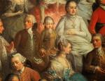 La historia del niño Mozart y el miserere favorito del papa