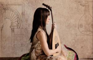 Recuperación y difusión de la música e instrumentos medievales que se tocaban en Al Andalus