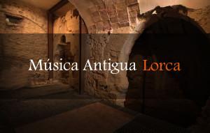 Una buena oportunidad para vivir la música antigua en lugares históricos