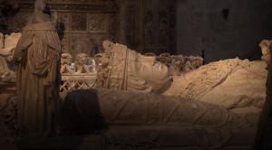 Música Antigua para revalorizar el patrimonio