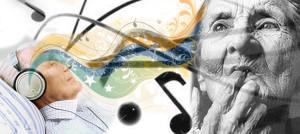 Capella de Ministrers ofrece un concierto benéfico para la ayuda a la investigación del Alzheimer