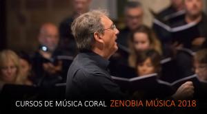 Ávila se convertirá en un foco de atracción para cantantes todo el mundo