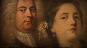 La diva de Händel fue Francesca Cuzzoni, una de las mejores sopranos del siglo XVIII.