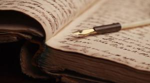 A LA VILLA VOY: Glosas en el Cancionero Sevillano de Nueva York (sign. B 2486)