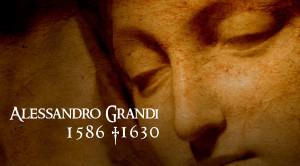 Uno de los compositores de más talento en su época, es hoy un gran desconocido