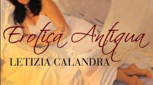 La pasión por la villanella napolitana de Letizia Calandra