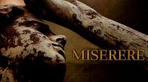 El Miserere de Allegri, una belleza oculta