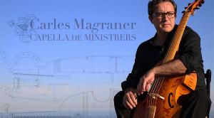 Capella de Ministrers gana el Premio Internacional de Música Clásica 2018