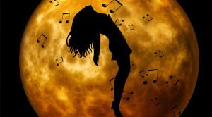 La música es un lenguaje universal ¿no?