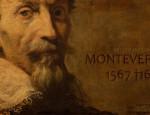 Los Scherzi Musicali de Monteverdi dentro de la revolución del Barroco