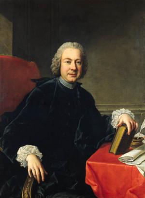 Metastasio, el mayor poeta lírico del siglo XVIII