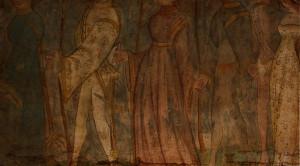 La procesión del Corpus Christi en la Barcelona del siglo XV