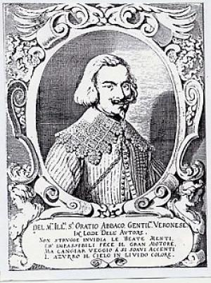 La aportación a la guitarra barroca de Giovanni Paolo Foscarini