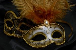 El clúster industrial de la ópera barroca veneciana: del divertimento palaciego al modelo de negocio