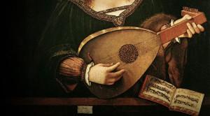 La recuperación de las Músicas Históricas