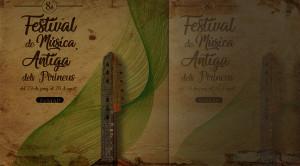 Desarrollo rural a través de la Música Antigua