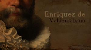 La metafísica musical del vihuelista Enríquez de Valderrábano