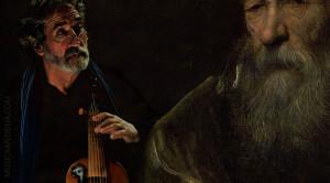 Savall homenajea a Mateo Flecha el Viejo