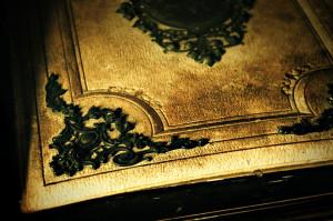 El Libro de Tonos Humanos. La música profana de los carmelitas