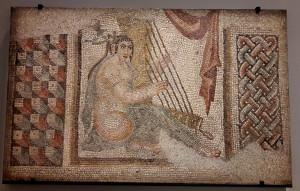 Músicas en la antigüedad en CaixaForum Madrid