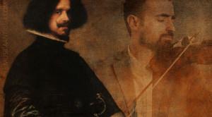Deberíamos conocer y valorar nuestra música, lo mismo que admiramos a Goya o Velázquez