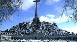 Semana de Estudios Gregorianos en la Abadía de la Santa Cruz del Valle de los Caídos