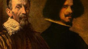 Velázquez y Monteverdi: Cruce de caminos
