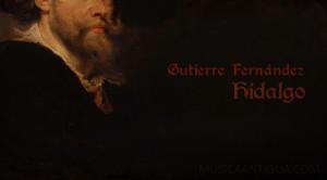 Gutierre Fernández Hidalgo, El gran compositor de América del Sur en el siglo XVI.