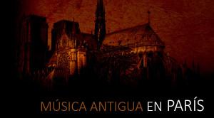 Una de las ciudades más importantes en la historia de la Música