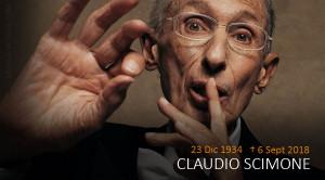 Triste adiós al director Claudio Scimone