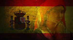 ¿Es el himno de España una 'nuba' andalusí?