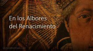 Escuchar música en el Museo del Prado. Un experiencia única
