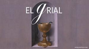 Capella de Ministrers – Música y literatura medieval en torno al Santo Grial
