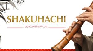 La llamada distante del ciervo: la pasión naturalista de la flauta shakuhachi