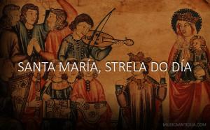 Un tesoro de la historia de la música medieval