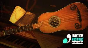 España ya tiene un Concurso de Música Antigua de ámbito nacional