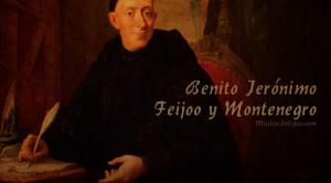 Las opiniones sobre música del padre Feijoo