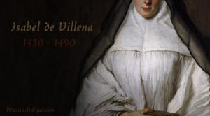 Piacere dei Traversi pone música al canto feminista de Isabel de Villena